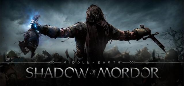 """""""Mittelerde: Mordors Schatten"""": Video-Guide zum Action-Adventure-Game"""