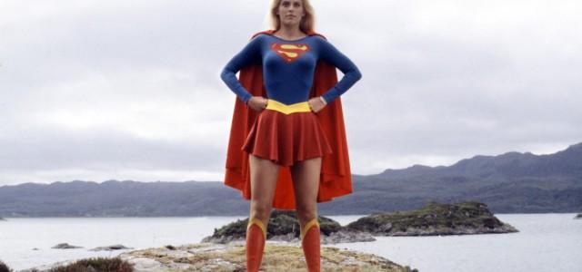 Bekommt Supergirl bald eine eigene TV-Serie? – Update