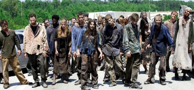 """AMC bestellt den Pilotfilm zum """"The Walking Dead""""-Ableger!"""