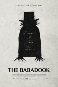 Fantasy Filmfest 2014 Tagebuch Tag 11 The Babadook