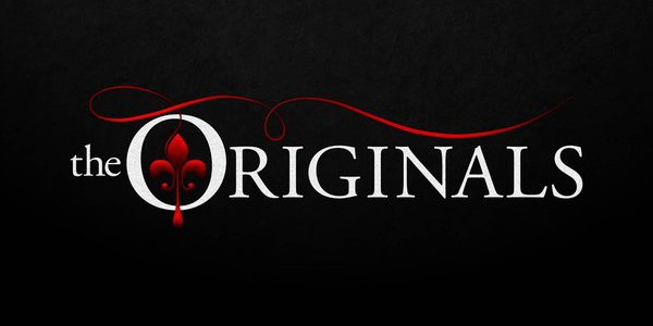 """Hier sind Hayley und Elijah im ersten Clip aus """"The Originals"""" Season 2"""