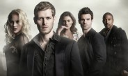 The Originals Season 2 Vorschau