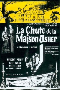 Fantasy Filmfest 2014 Tagebuch Tag 6 The Fall of the House of Usher