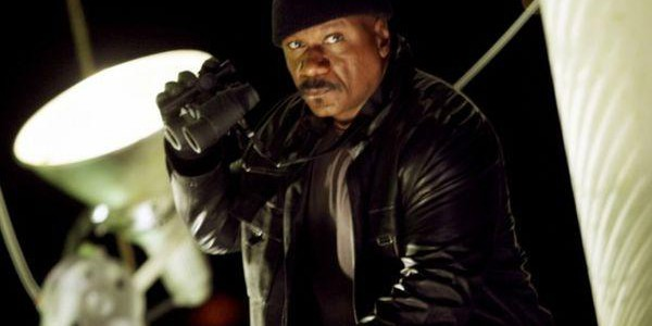 Ving Rhames hilft Tom Cruise wieder in Mission: Impossible 5