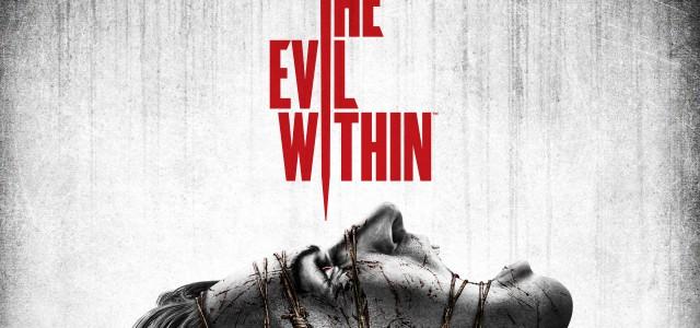 """Der """"Tokyo Game Show""""-Trailer von """"The Evil Within"""""""