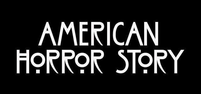 """Mehr Grusel kommt: """"American Horror Story"""" bekommt eine fünfte Season"""