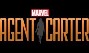 Agent Carter Deutschland
