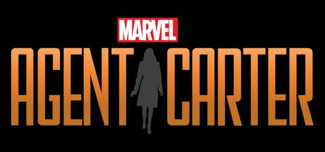 """Hayley Atwell als eine Eine-Frau-Armee im neuen """"Agent Carter""""-TV-Spot"""