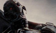 Avengers Age of Ultron Teaser Trailer