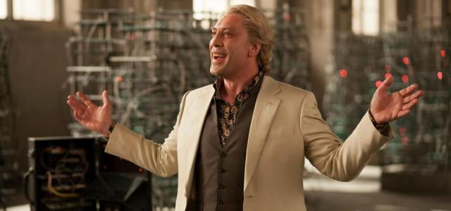 Javier Bardem soll den Bösewicht in Pirates of the Caribbean 5 spielen!