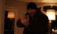 Dave Bautista James Bond