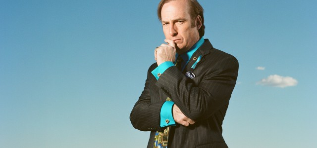 Who ya gonna call? Better call Saul! – Geniales Musikvideo zur Serie