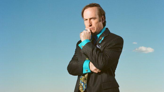 Better Call Saul Song