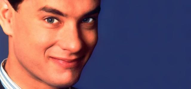 Aus der Tom-Hanks-Komödie Big wird eine TV-Serie