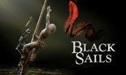 Black Sails Staffel 3