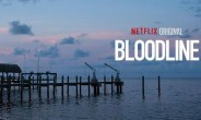 Bloodline Teaser