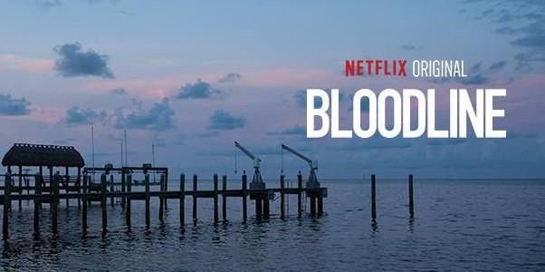 """Auch gute Menschen können Böses tun: Teaser zur Netflix-Serie """"Bloodline"""""""