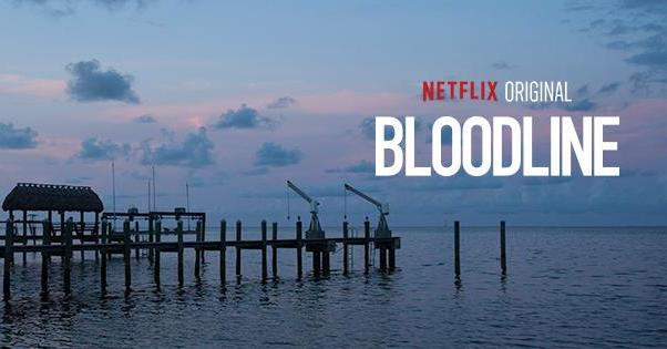 Bloodline Teaser