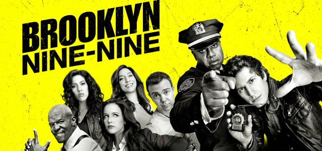 "Nick Cannon stößt zur ""Brooklyn Nine-Nine""-Truppe dazu"