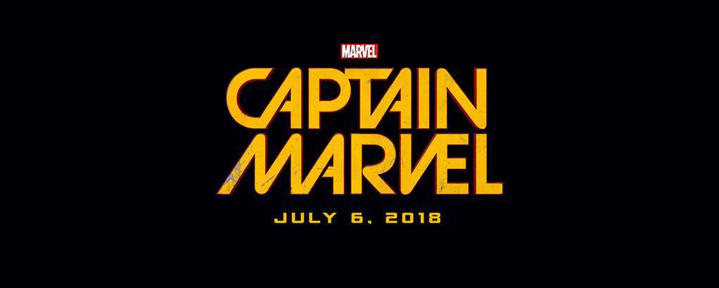Avengers Infiity War 6