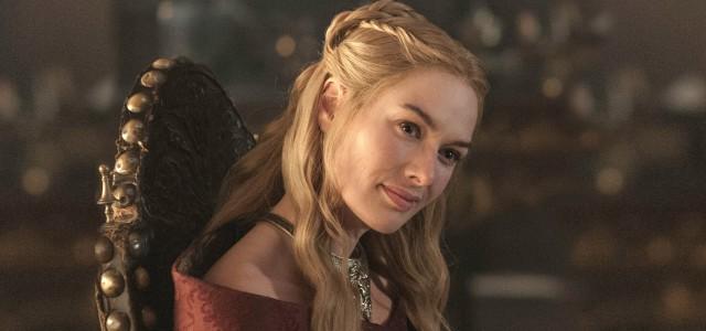 """""""Game of Thrones""""-Macher lassen sich eine Nacktszene viel kosten"""