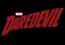 Daredevil TV Serie