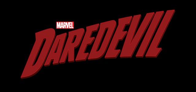 """Showrunner vergleicht den Ton der """"Daredevil""""-Serie mit """"The Wire"""""""