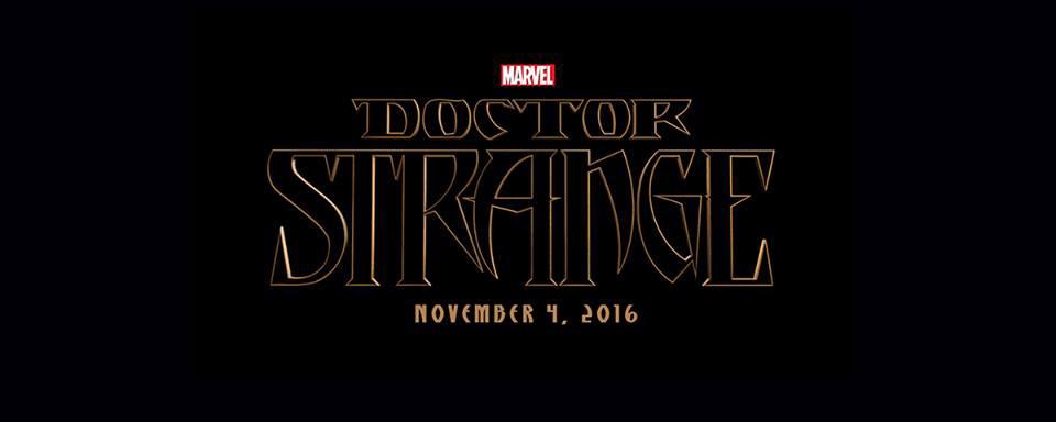 Avengers Infiity War 4