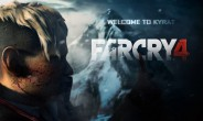 Far-Cry-4-Free-Widescreen-Wallpapers-3300