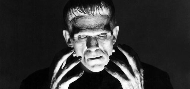 """FOX plant eine """"Frankenstein""""-Fernsehserie"""