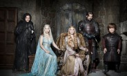 Game of Thrones Staffel 7 Cast