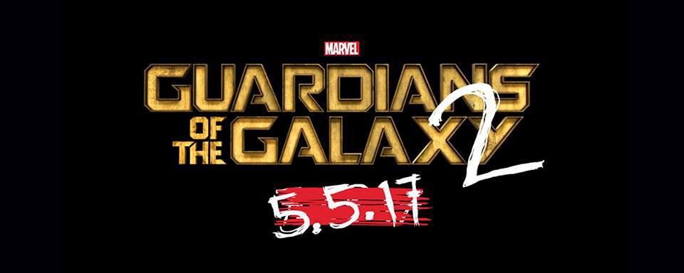 Avengers Infiity War 2