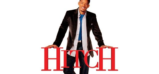"""Seid Ihr bereit für eine """"Hitch – Der Date Doktor""""-TV-Serie?!"""