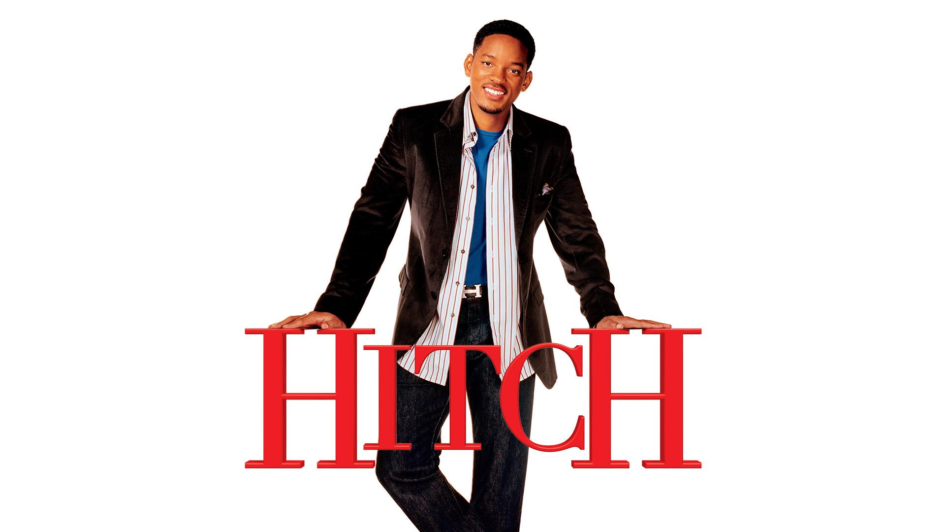 Hitch Date Doktor