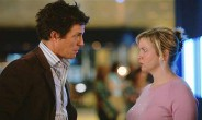 Bridget Jones 3 ohne Hugh Grant