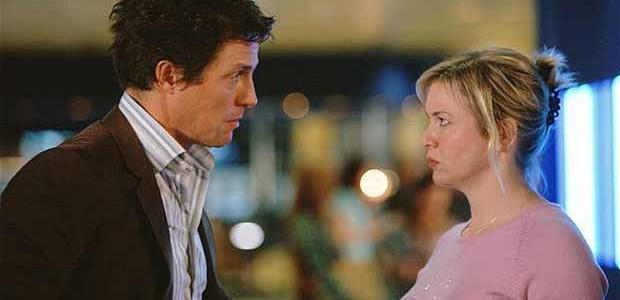 Hugh Grant erteilt eine Absage an Bridget Jones 3