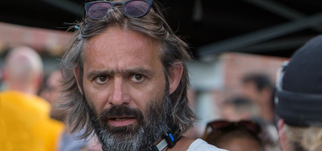 2-Guns-Regisseur Baltasar Kormákur inszeniert ein Wikinger-Epos