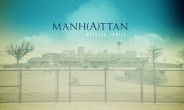 Manhattan Season 2