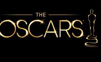 Oscars 2018 Tipps