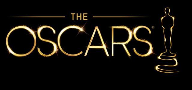 Neil Patrick Harris war nur die vierte Wahl als Oscars-Moderator