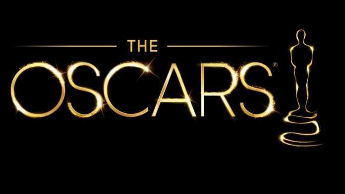 Neil Patrick Harris Oscars