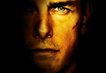 Jack Reacher Sequel