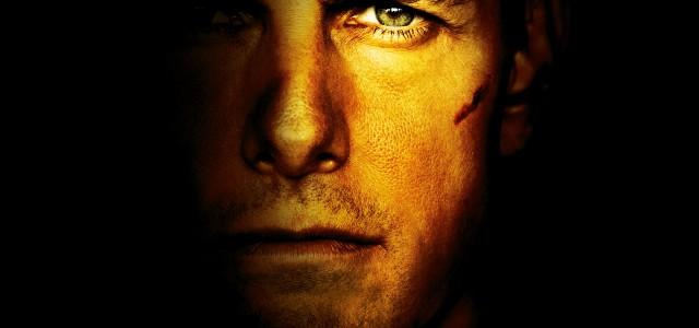 Romanautor Lee Child gibt ein Update zum nächsten Jack-Reacher-Film