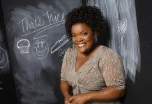 Community Shirley Bennett