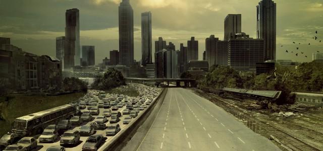 """Regisseur für den Pilotfilm des """"The Walking Dead""""-Ablegers steht fest"""