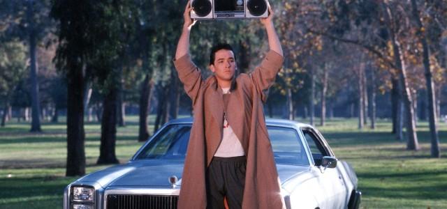 Nach Protest des Regisseurs: Keine Serie zu Cameron Crowes Teen Lover