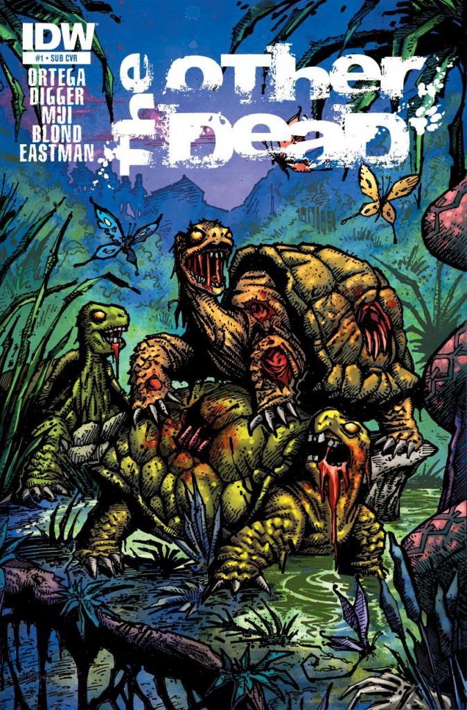 Animal Planet Serie 2
