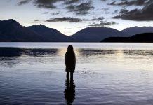 Top of the Lake Season 2
