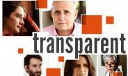 Transparent Staffel 2 bestellt