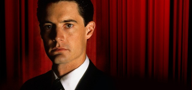 """Twin Peaks"": David Lynch ist wieder an Bord des Revivals!"